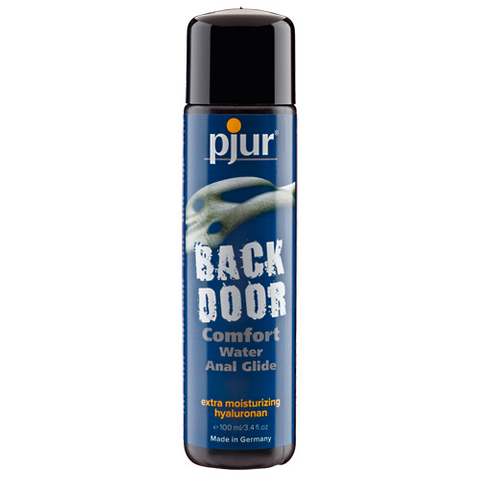 Pjur Backdoor Comfort 100 ml