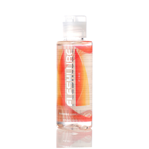 Fleshlube - Fire 100 ml